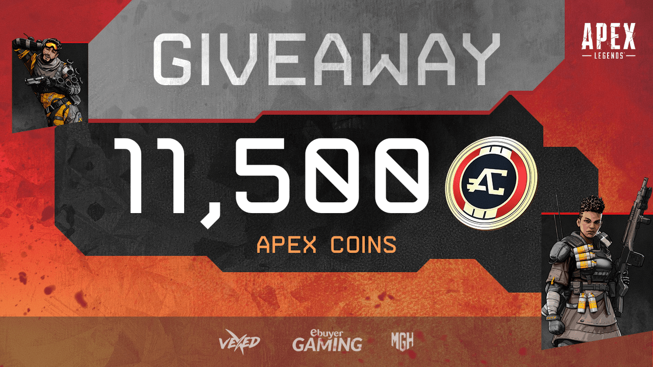 apex apex coins